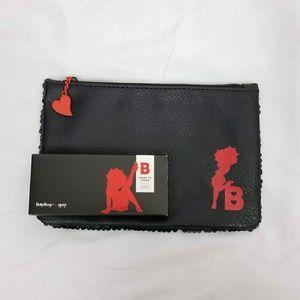 Betty Boop x Ipsy Bundle